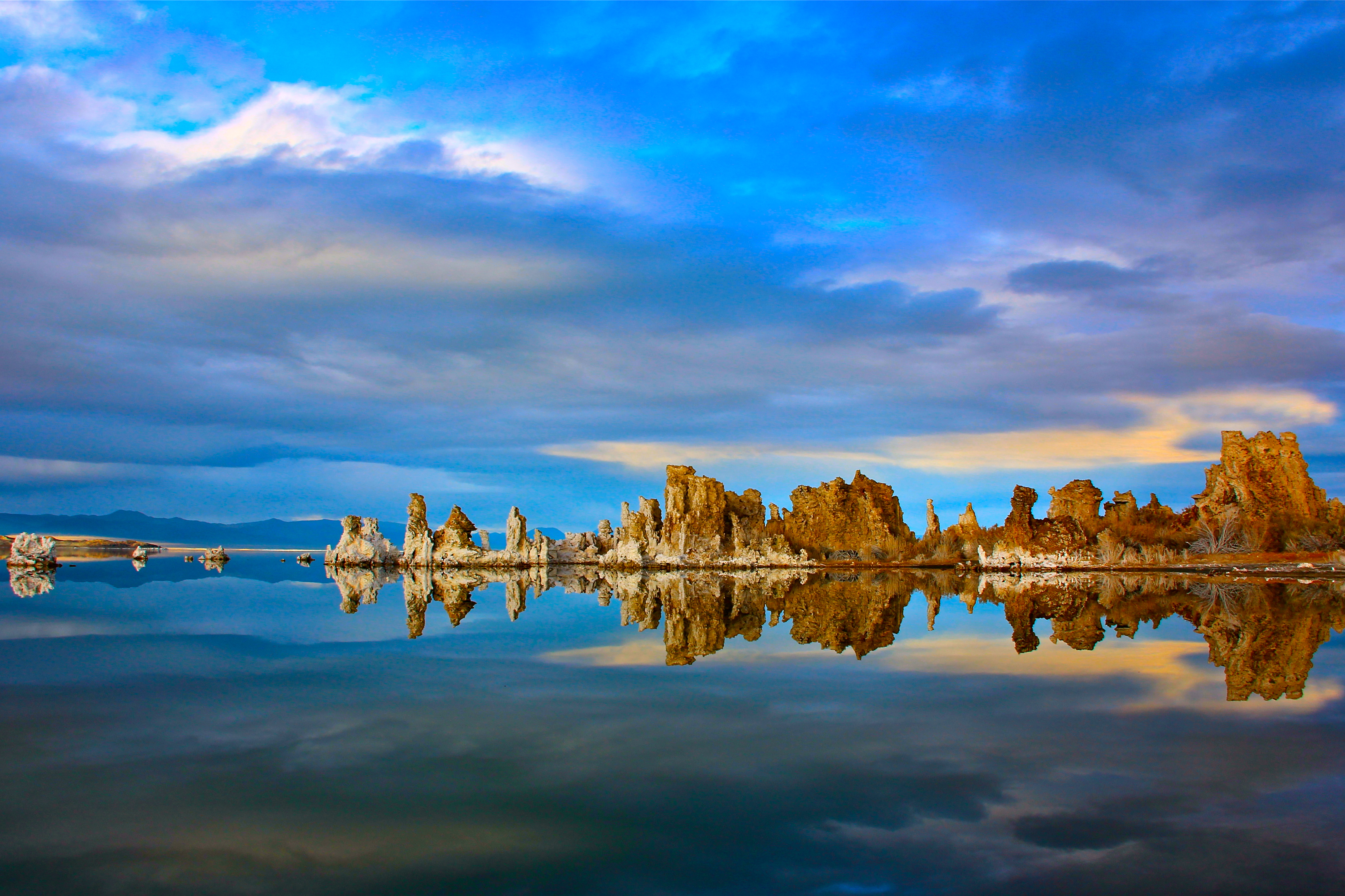 virtual field trip to mono lake © 2018 capitol preservation board 350 north state street, 120 state capitol, salt lake city, utah 84114 contact us - directions.